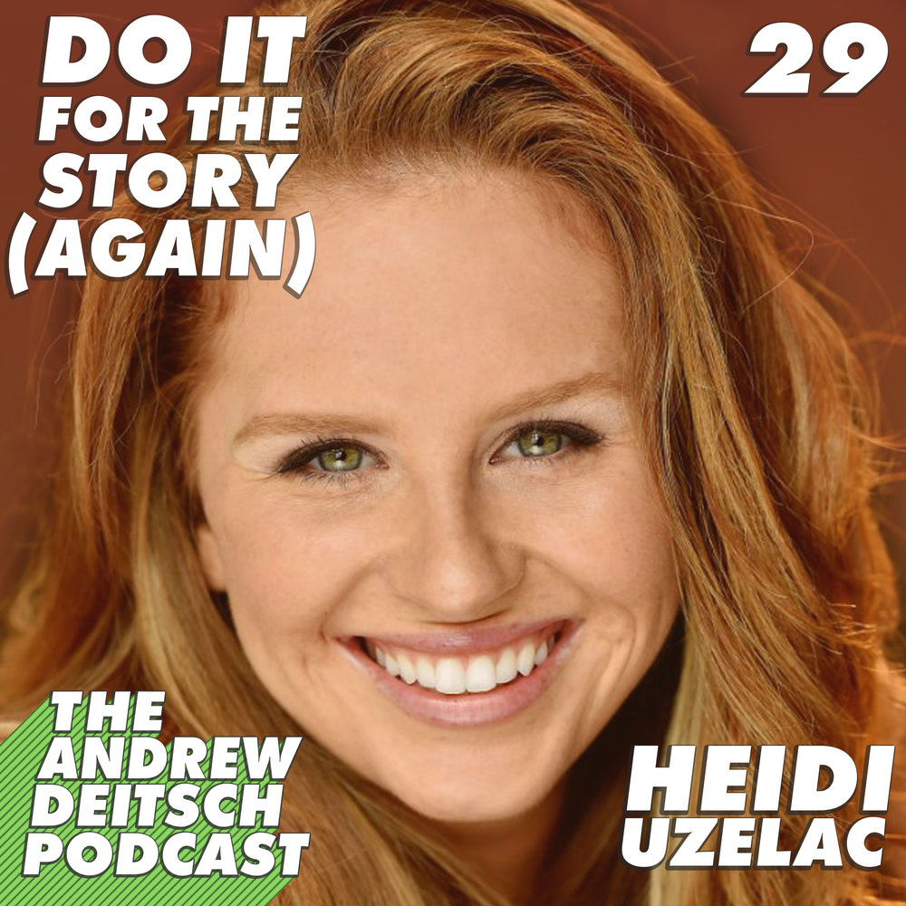 29-Heidi-Uzelac