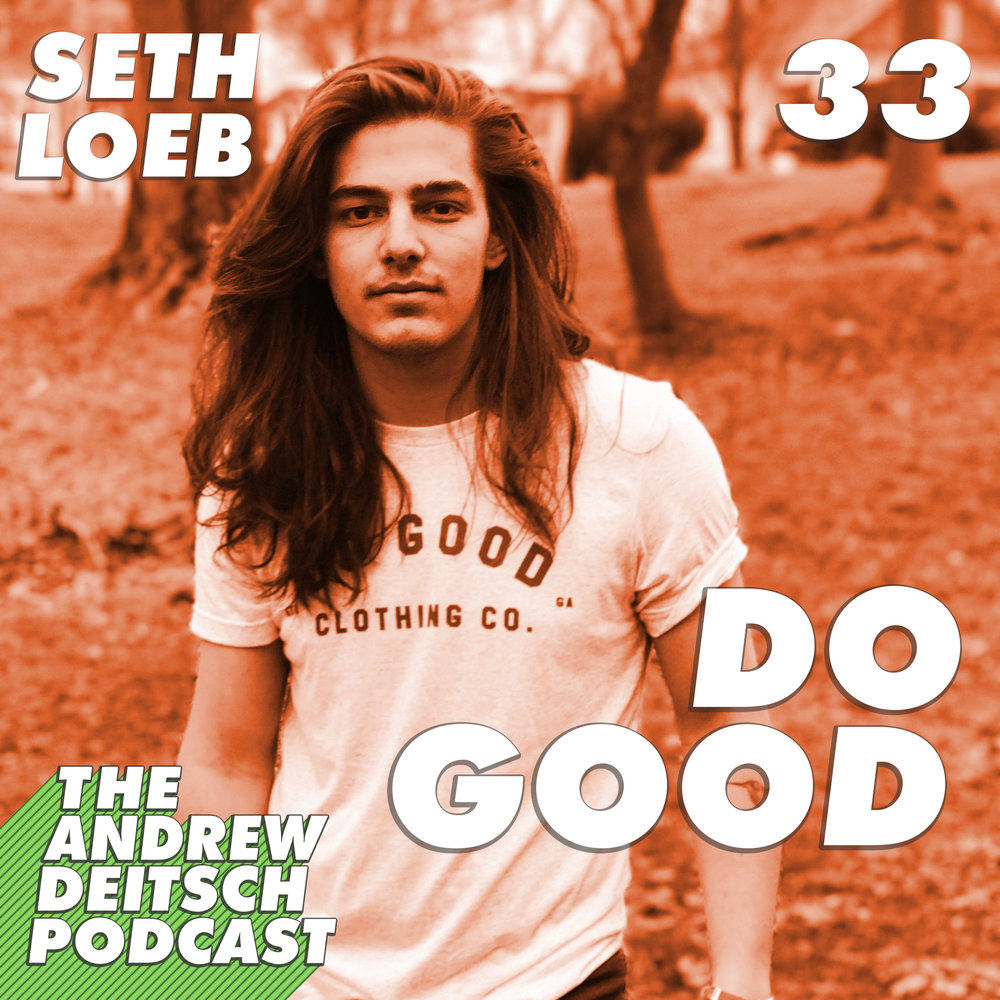 33-Seth-Loeb
