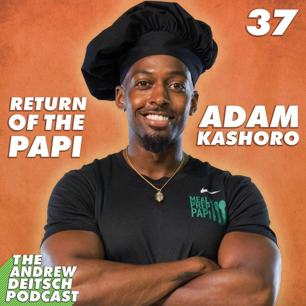 Adam Kashoro smaller.jpg