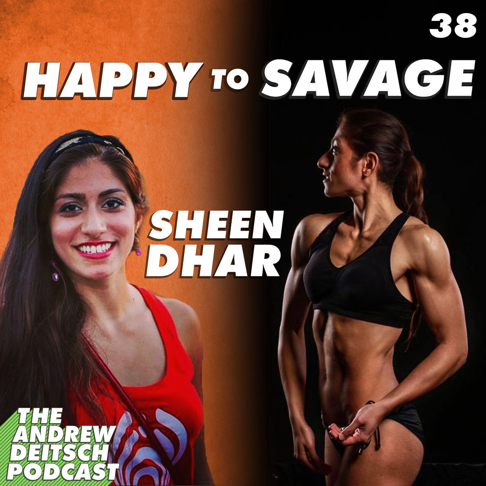38-Sheen-Dhar