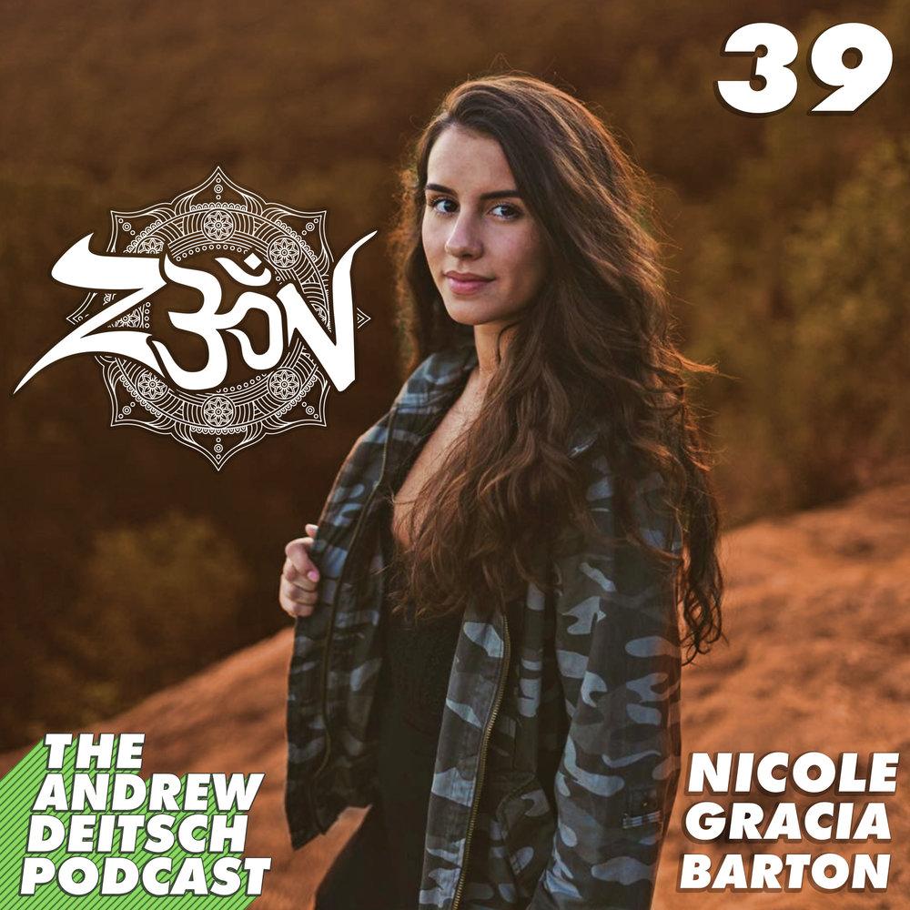 39-nicole-gracia-barton