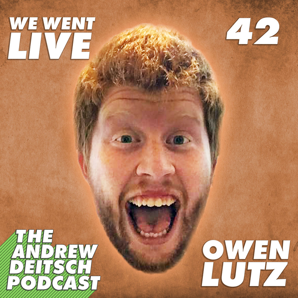 42-Owen-Lutz