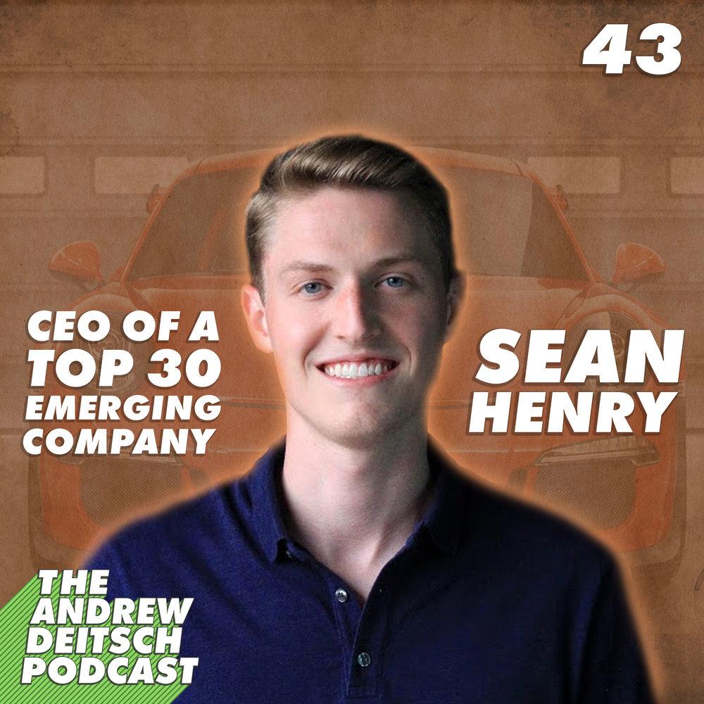 43-sean-henry