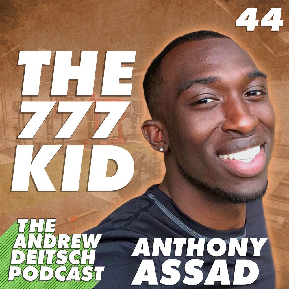 Anthony Album Art 3.jpg