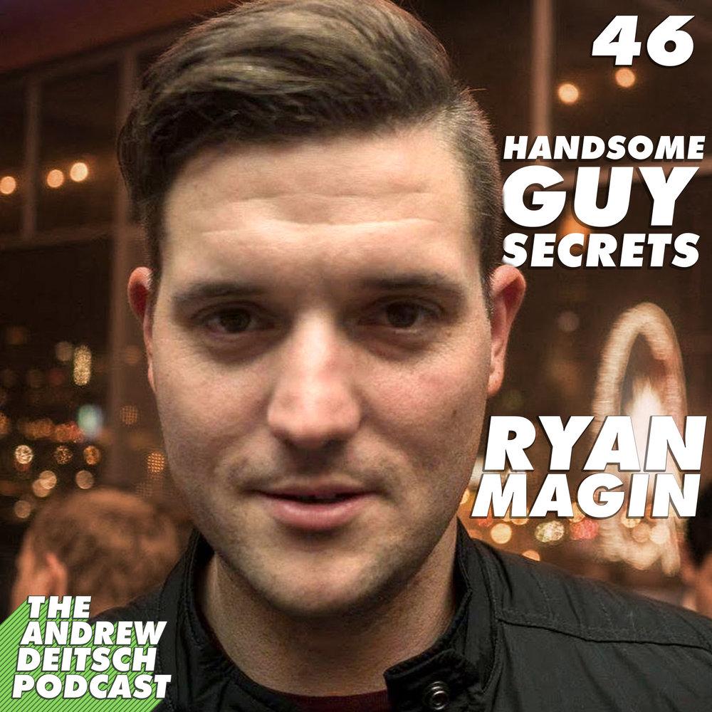 Ryan-Magin.jpg