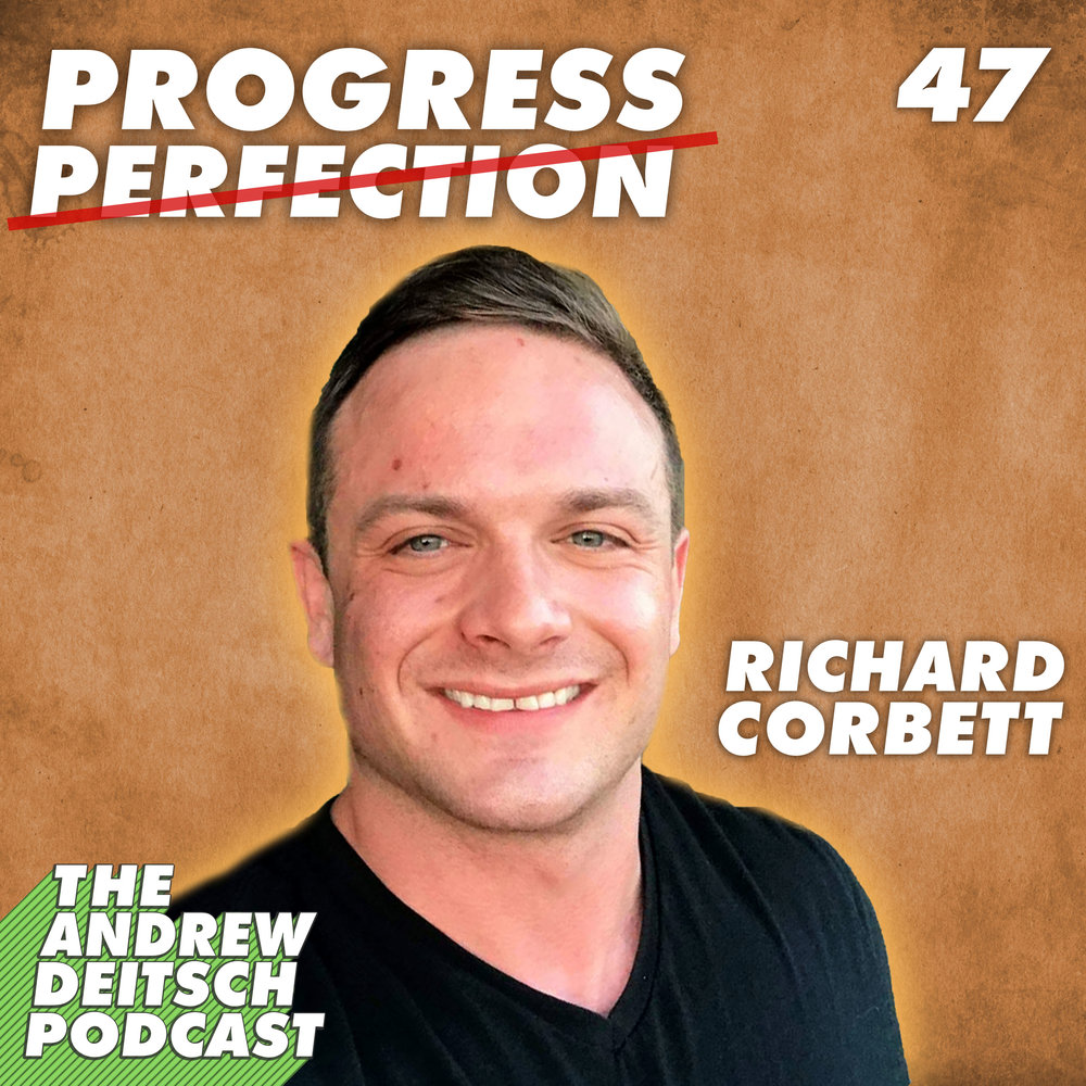 Richard Album Art.jpg