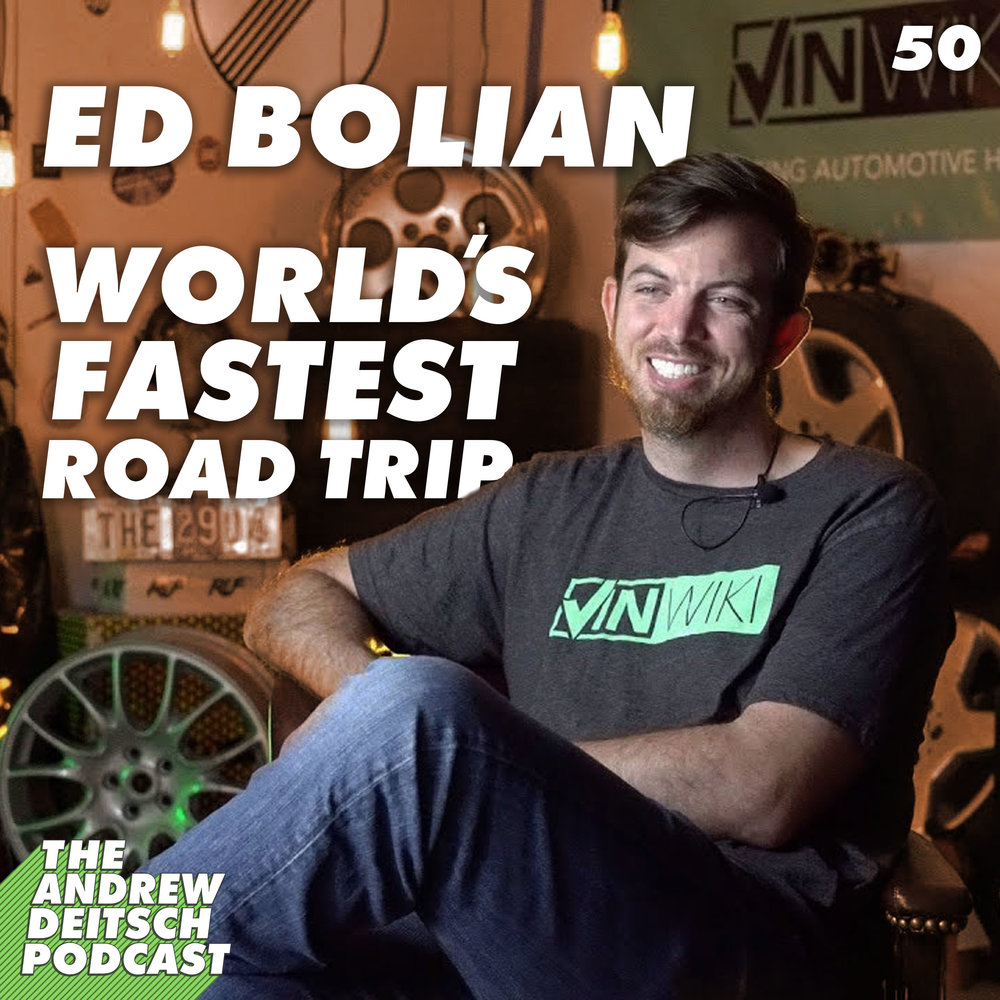 50-ed-bolian