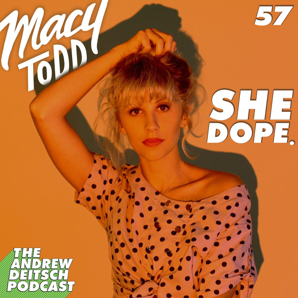 57-macy-todd