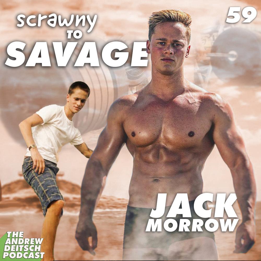59-jack-morrow.jpg