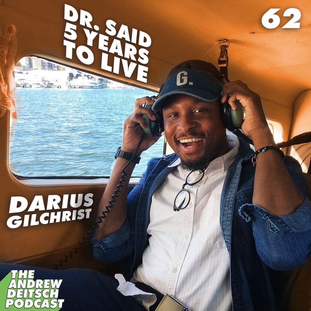 62-Darius-Gilchrist