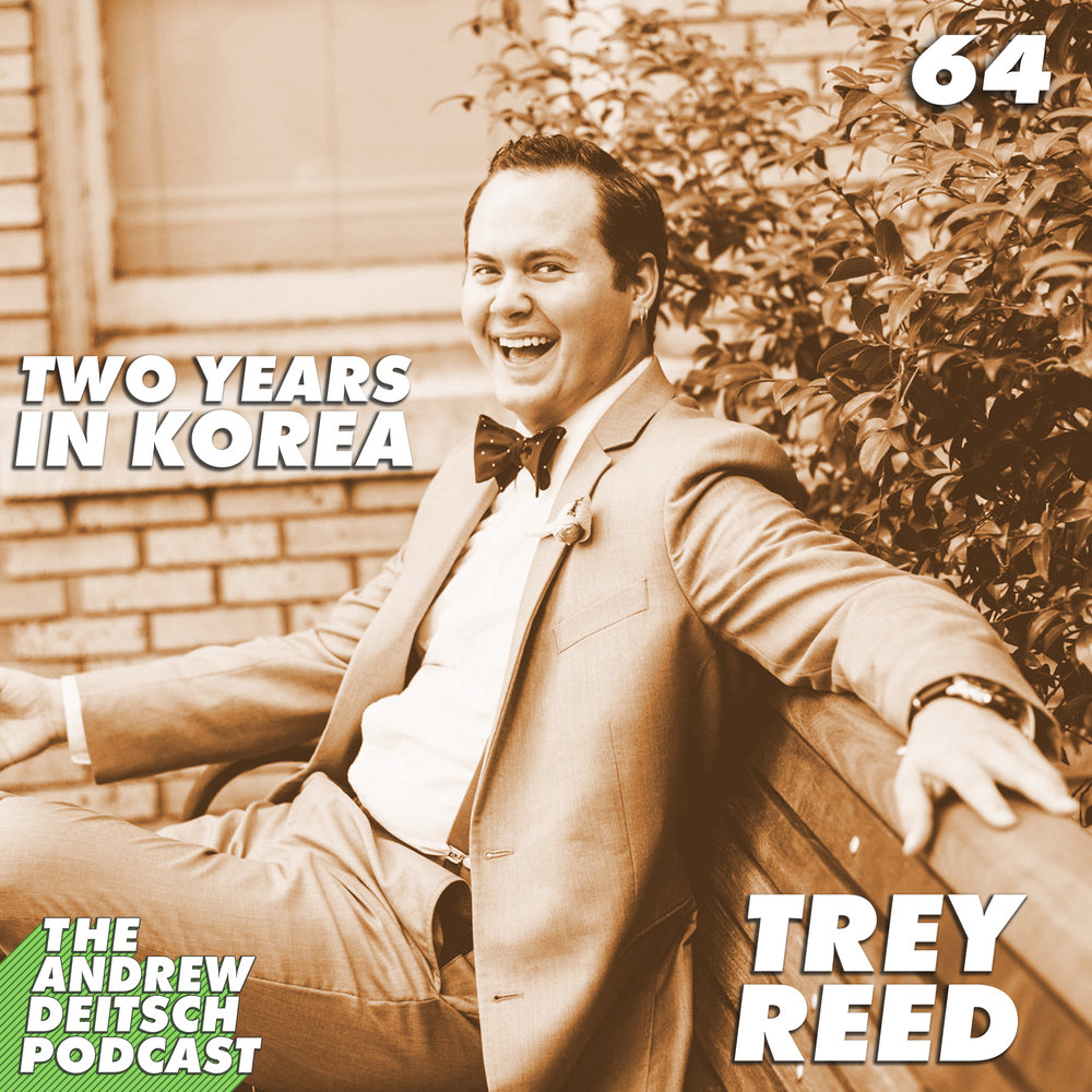 64-trey-reed
