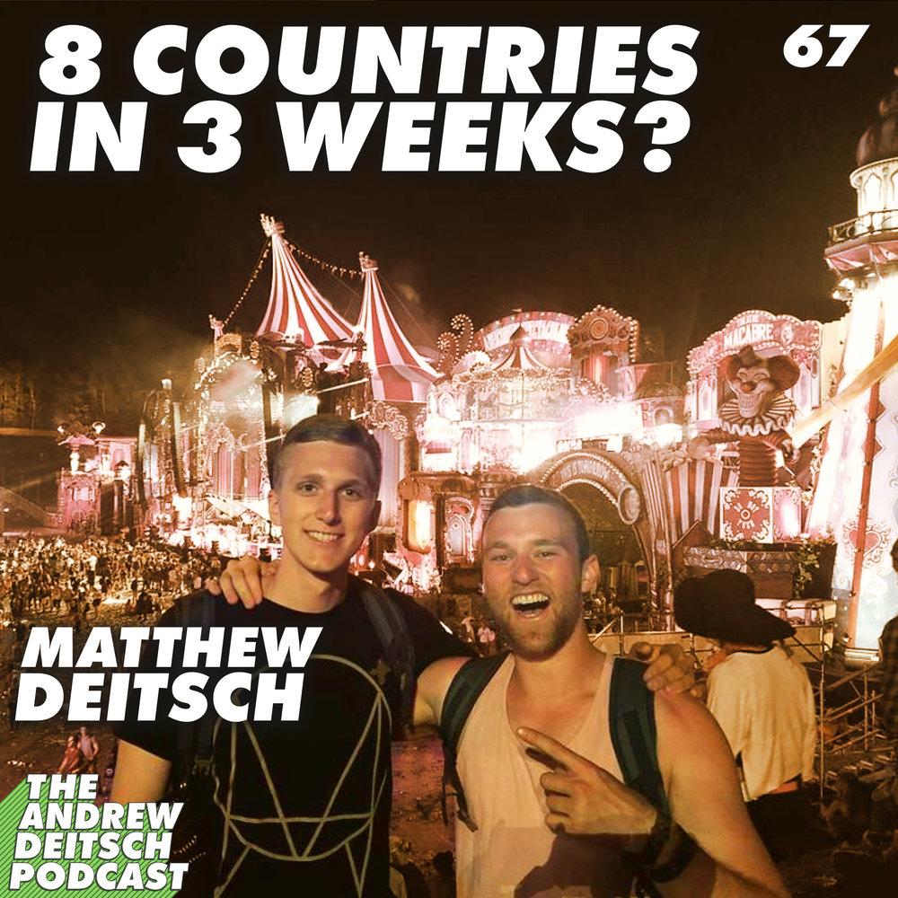Matthew Deitsch AA.jpg