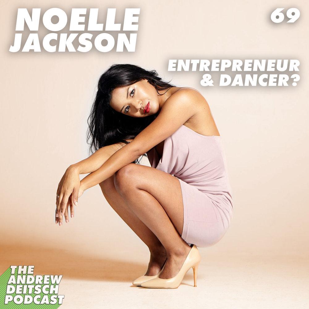 Noelle Album Art no logo.jpg
