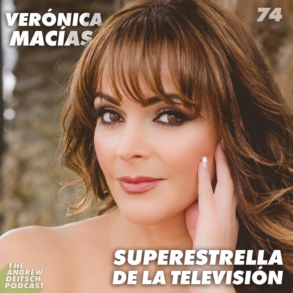 Veronica AA2.jpg