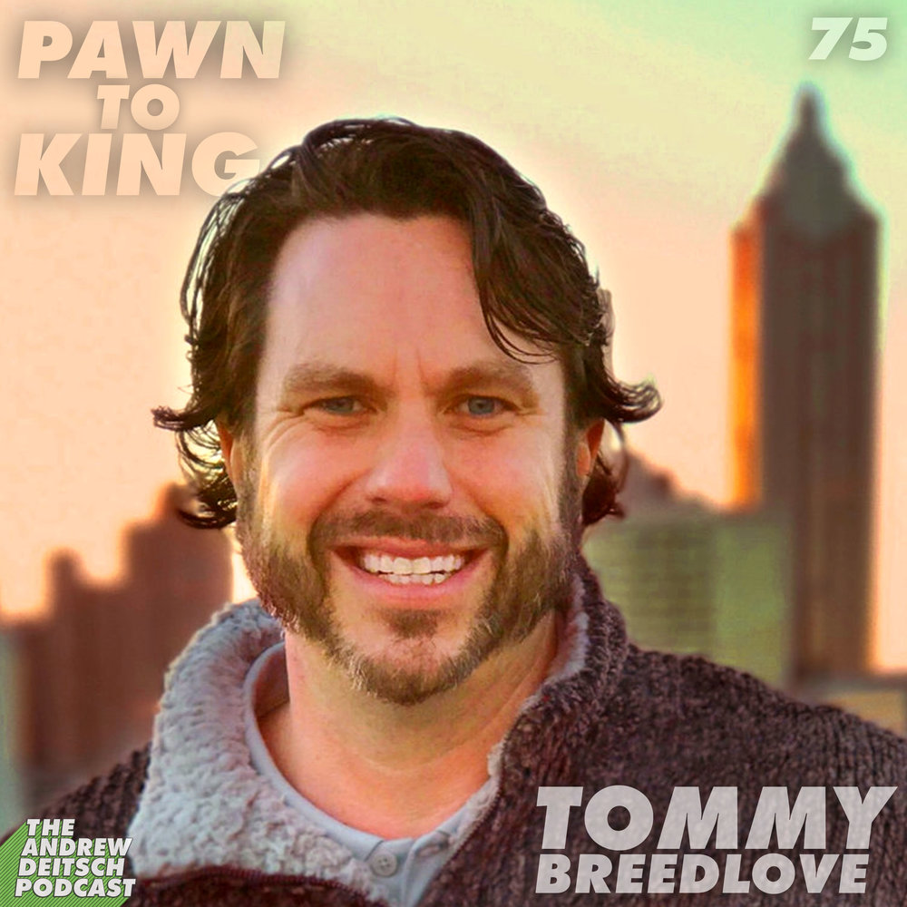 Tommy Breedlove AA.jpg