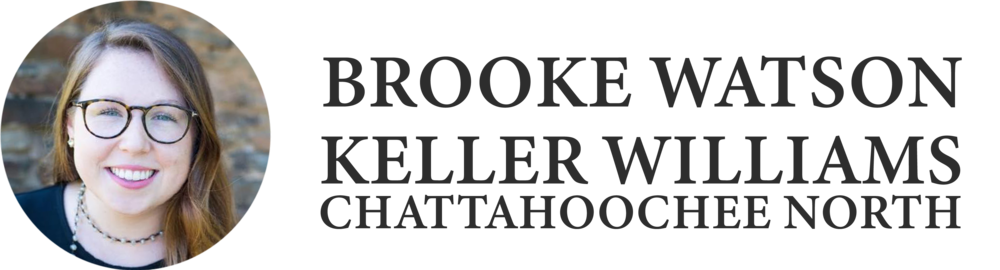 Brooke Full Logo.png