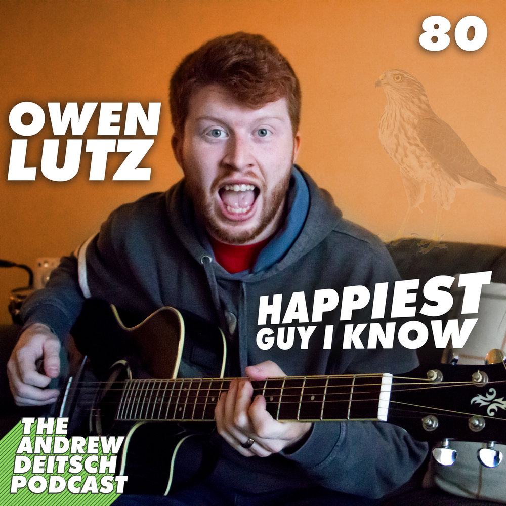 Owen Album Art.jpg