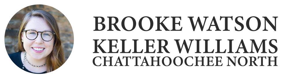 BrookeWatson