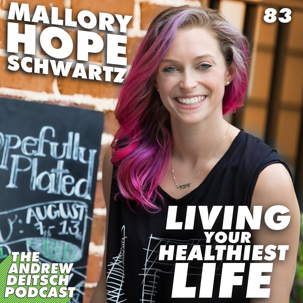 Mallory AA.jpg