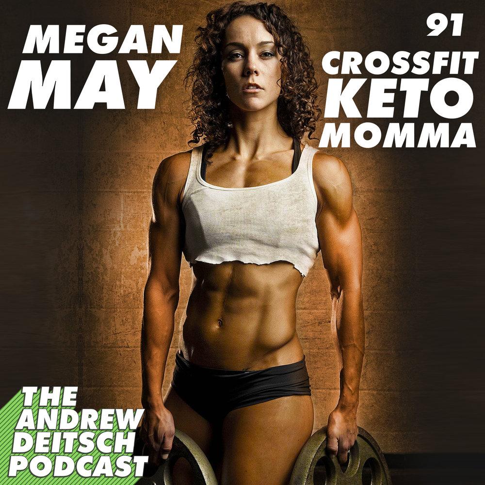 Megan May AA.jpg