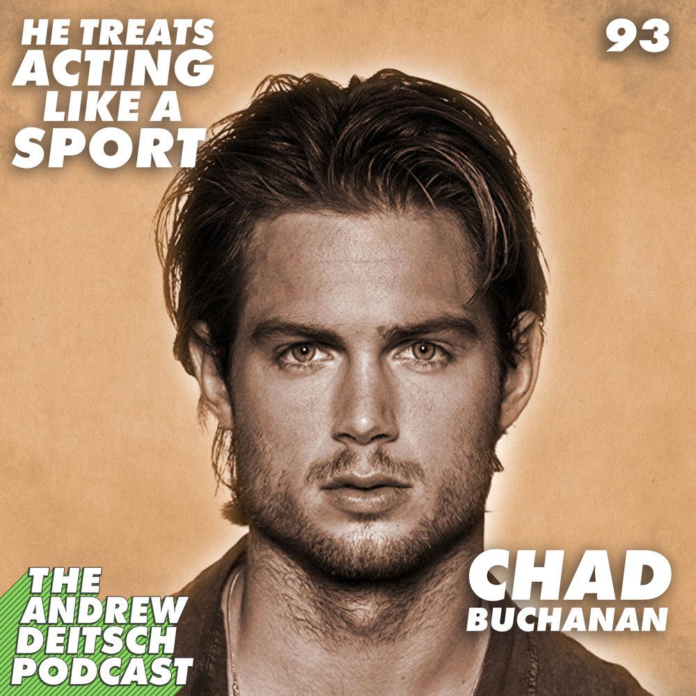Chad Buchanan AA.jpg