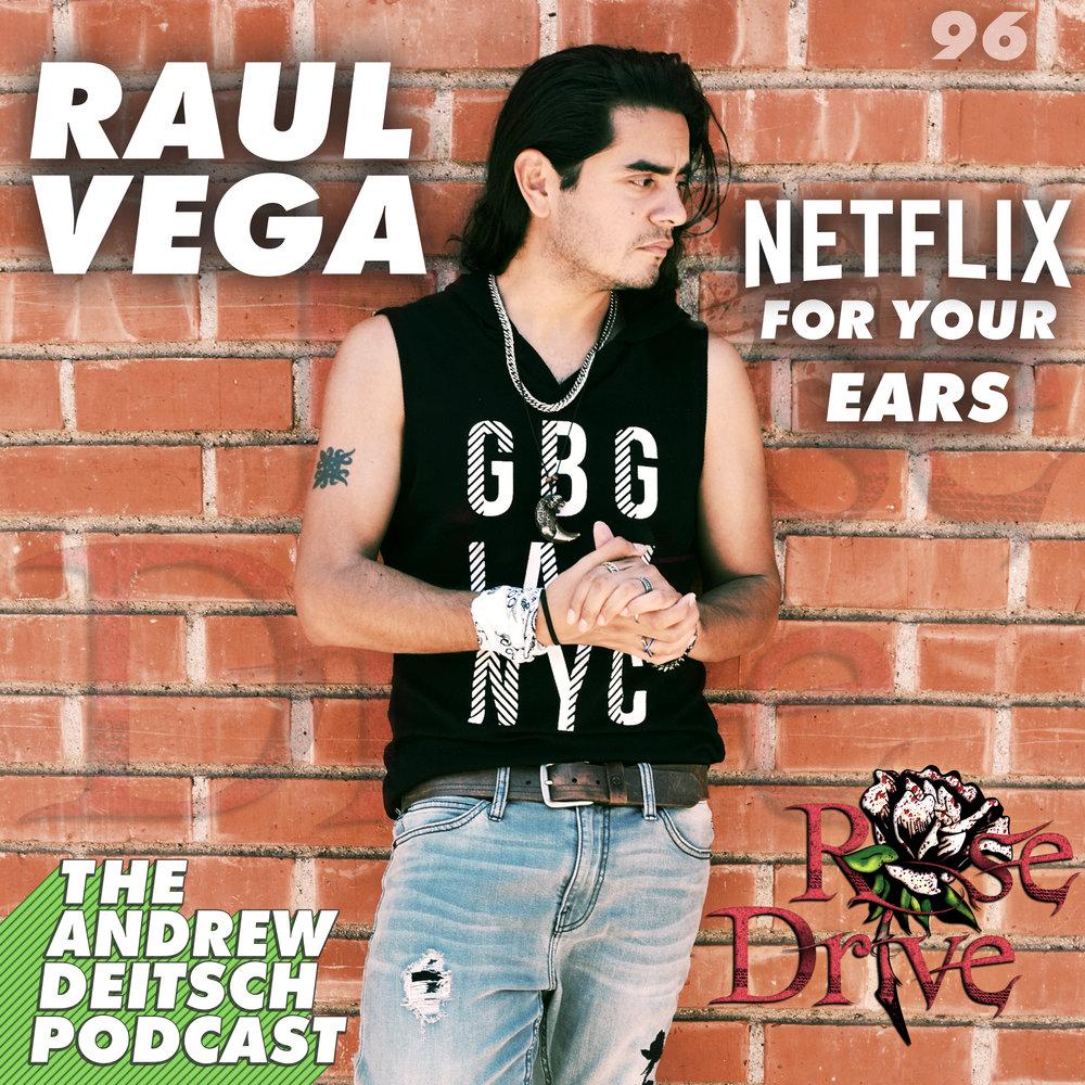 Rau Vega Rose Drive AA.jpg