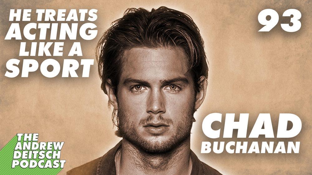 Chad Buchanan AA Wide.jpg