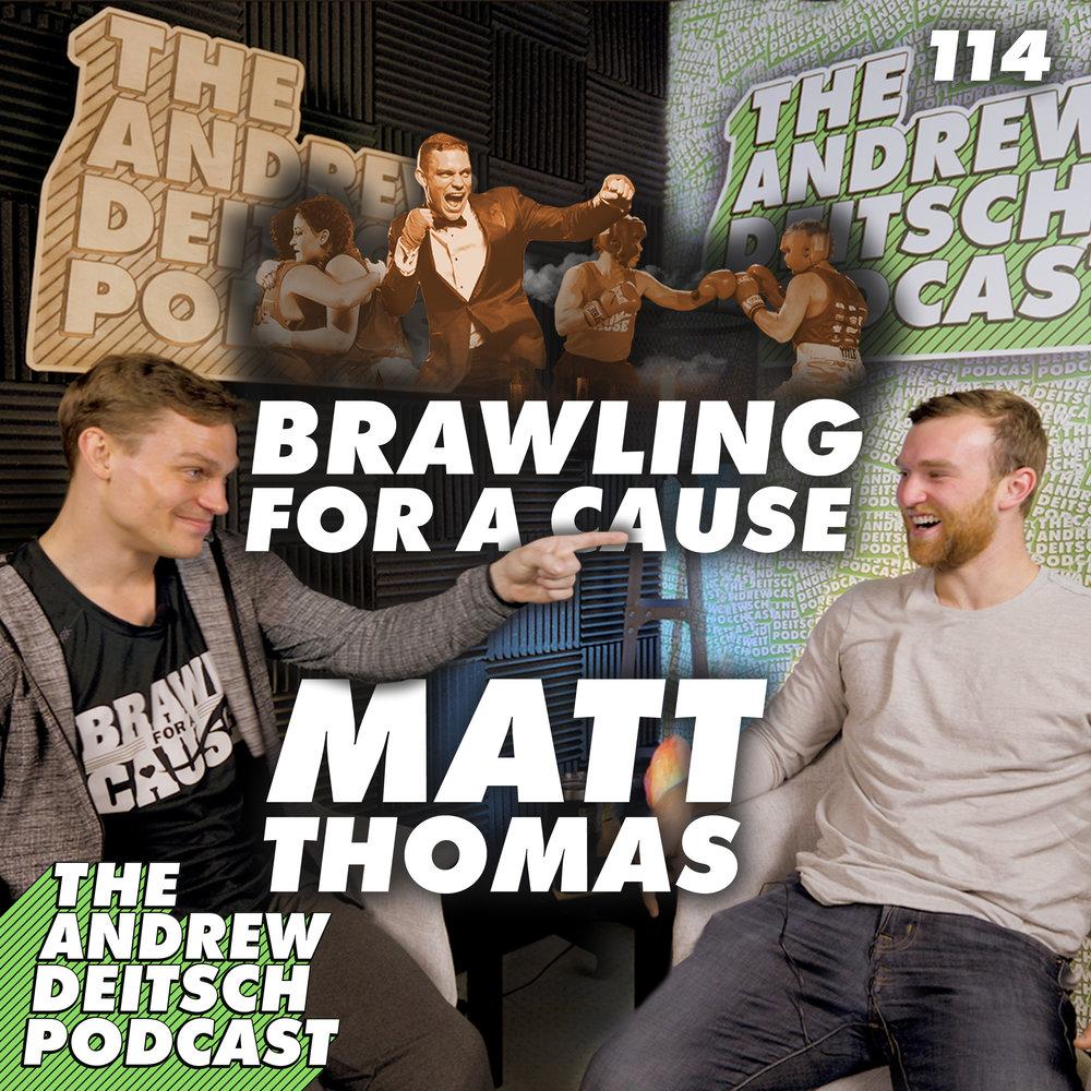 114-Matt-thomas-aa.jpg