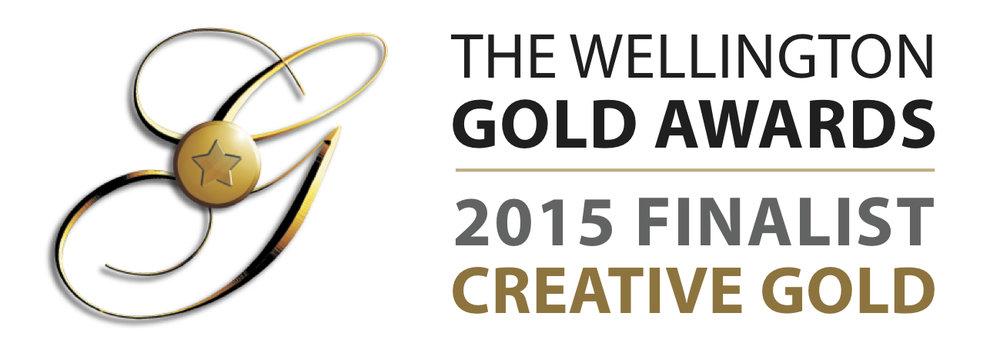Wellington awards.jpg