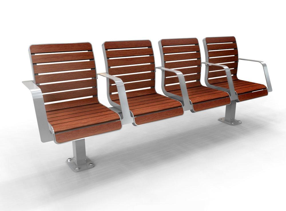 Palliser Individual Seats.jpg