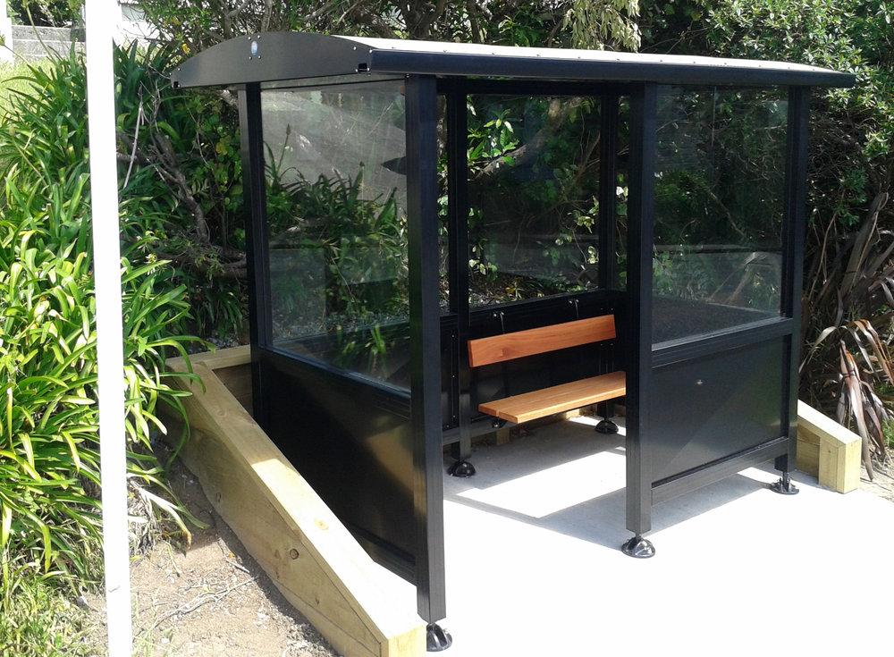 GWRC shelter (1).jpg