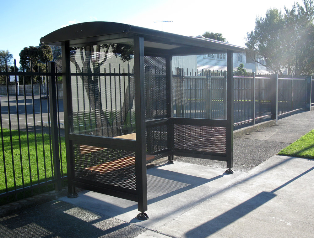 GWRC shelter (3).JPG