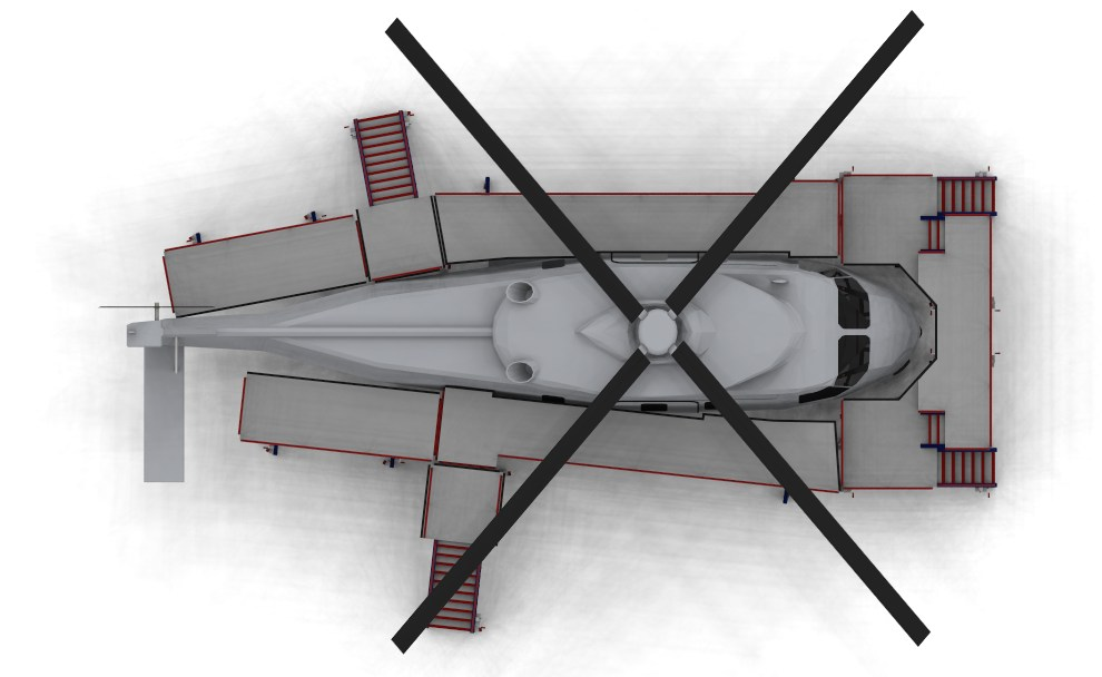Airforce (2).jpg