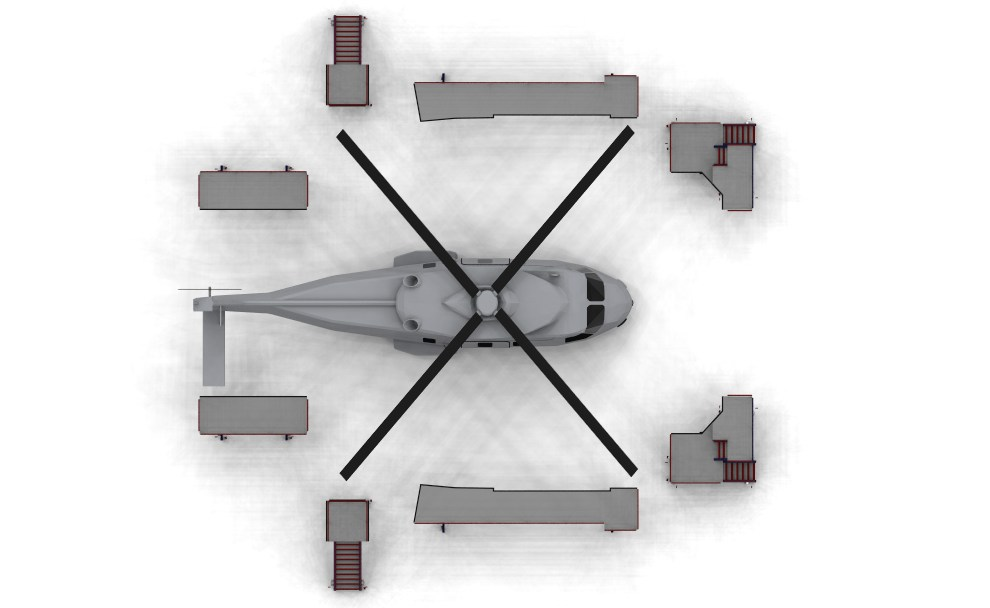 Airforce (4).jpg