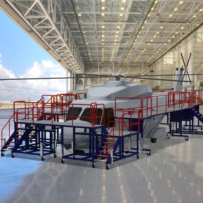 Airforce (5).jpg