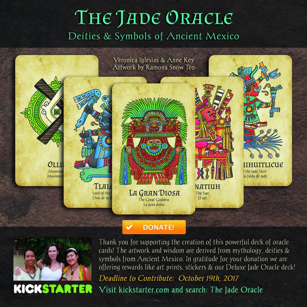 Kickstarter-postcard-5x5in-front.jpg