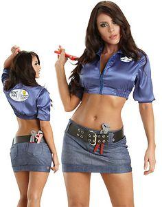 b6ee7ddb9dbfb36638b7bbadb7cb5a24--sexy-halloween-halloween-costumes.jpg