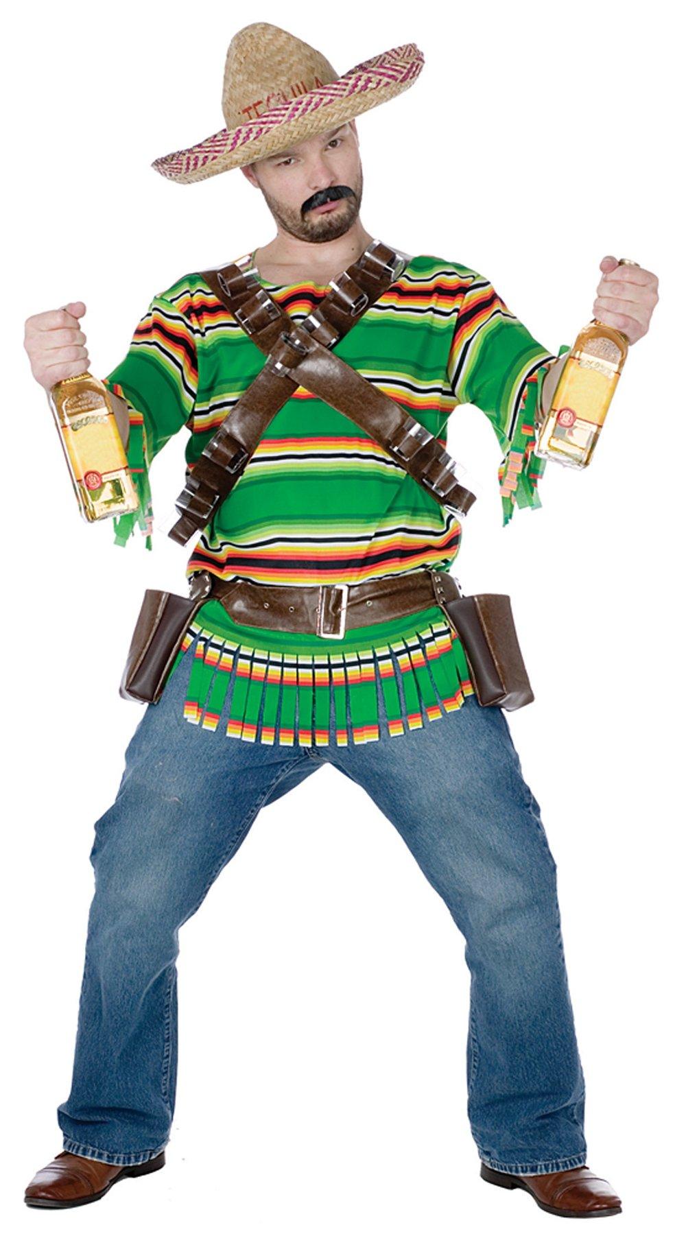 tequila costume.jpg