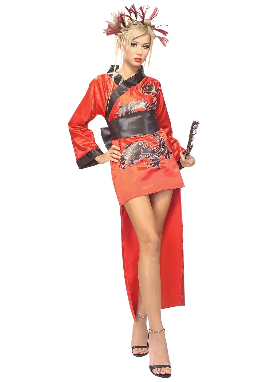 adult-dragon-lady-geisha-costume.jpg