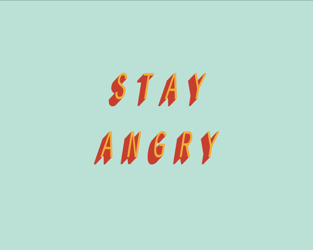 Stay Angry - Small.png