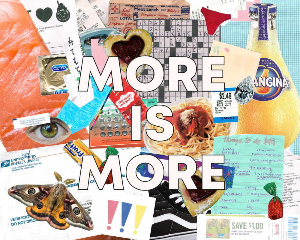 More Is More - Small.png