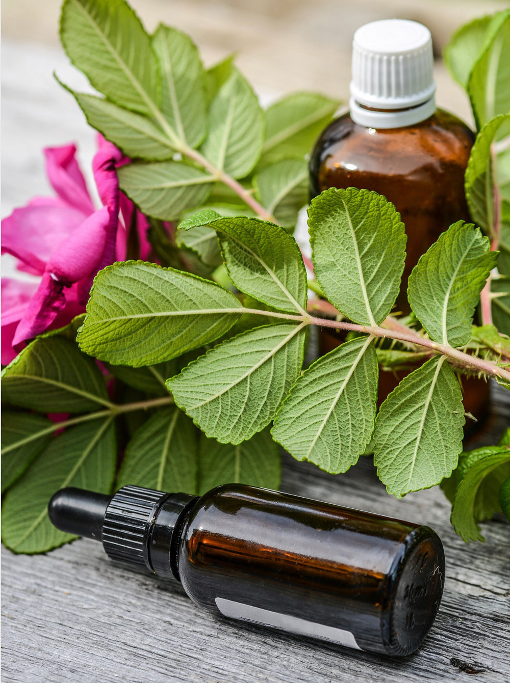 Questions? - Are you curious about other ways you can incorporate essential oils into your life? Let us know in the comments what else you're wondering about!