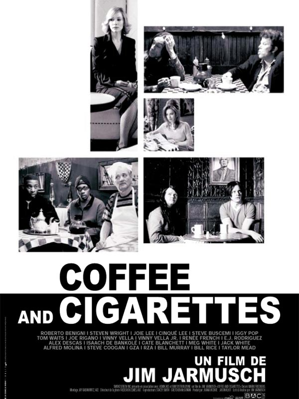 Coffee-And-Cigarettes_1.jpg