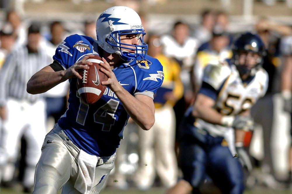 quarterback-67701_1920.jpg