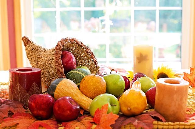 thanksgiving-3719247_640.jpg