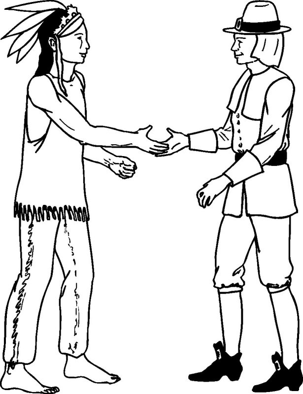 thanksgiving-pilgrims-and-indians-coloring-page_503466.jpg