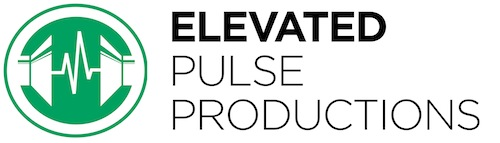 Elevated Pulse Productions