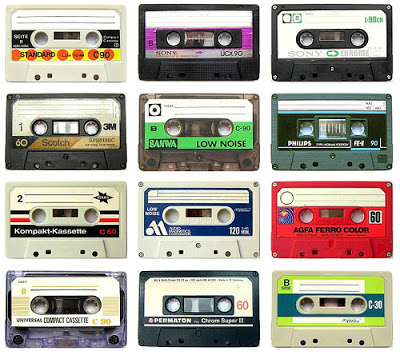 cassettetapes.jpg