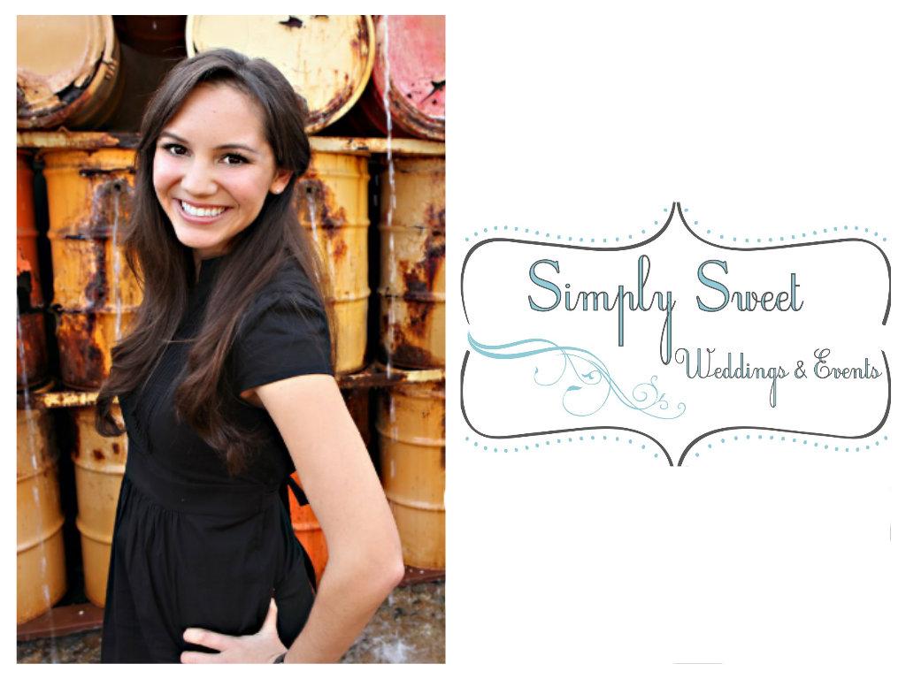 simply-sweet-weddings