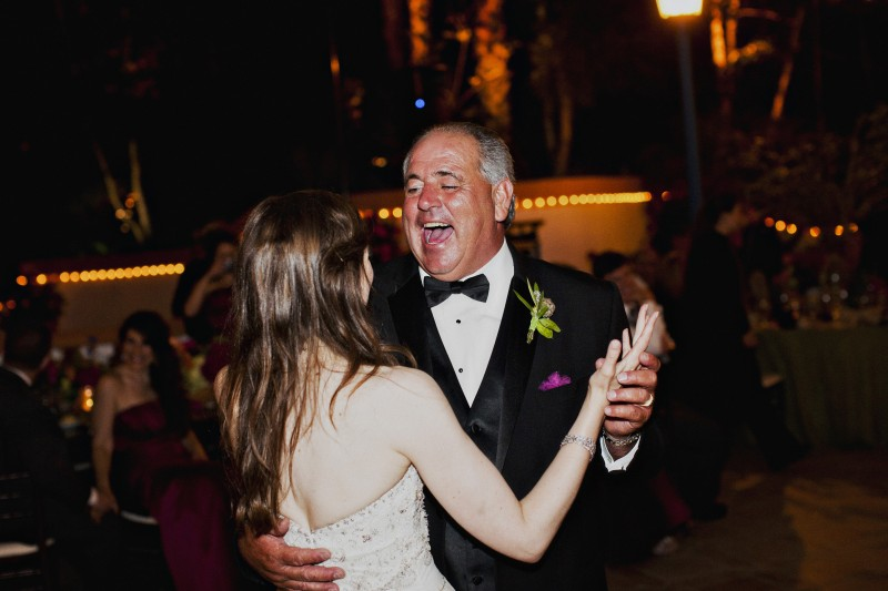 father-daughter-dance-sloan-photographers